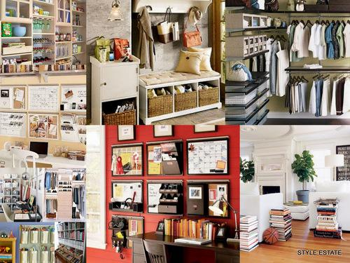 how to organize your apartment to make more space how to organize